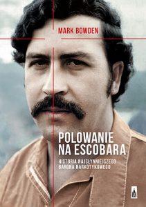 Polowanie na Escobara, Historicon